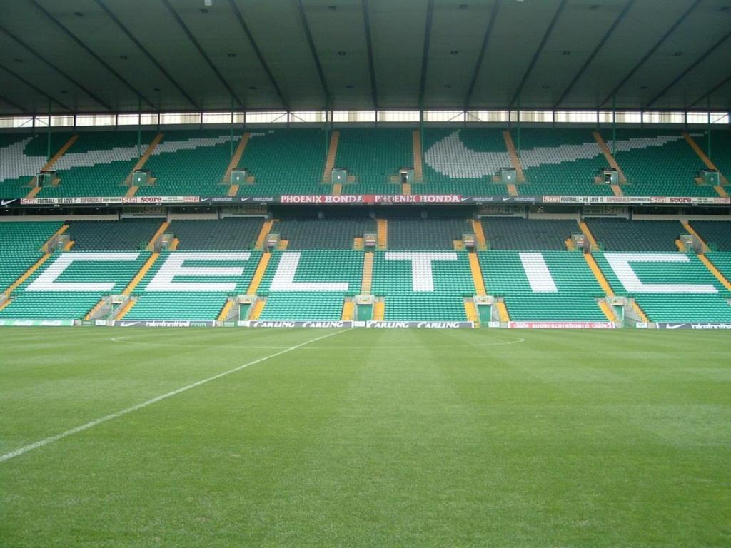 celtic-park-desktop-wallpaper.jpg